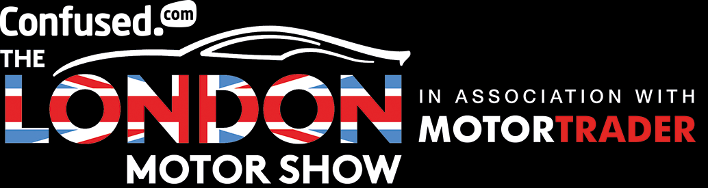 The London Motorshow