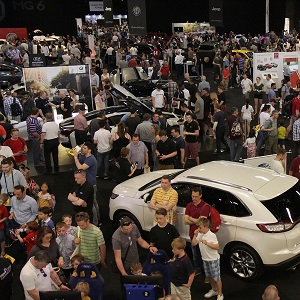 london-motor-show-2016-news-round-up-1