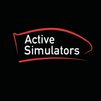 Active-Simulators