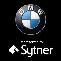 BMW-200px