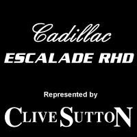 Cadillac_v3
