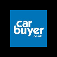 CarBuyer-200px