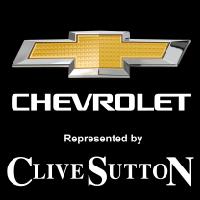 Chevrolet-v2