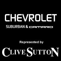 Chevrolet_v3