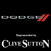 DODGE-v2