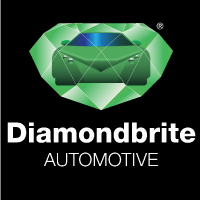 DiamondBrite-Automotive_v4
