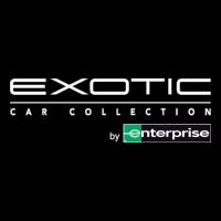 Enterprise2-200px