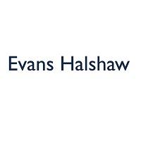 Evans Halshaw square