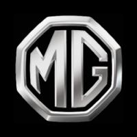 MG2-200px