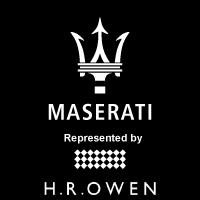 Maserati_v2