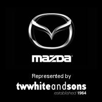 Mazda-200px