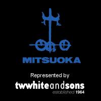 Mitsuoka-200px