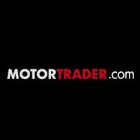 MotorTrader-200px