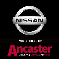 Nissan-v2-Inverted-200px