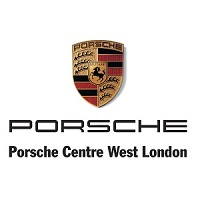 porsche-centre-west-london-small