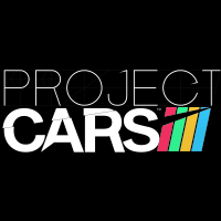 Project-cars_v2