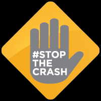 Stop_the_crash