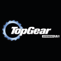 TOp-Gear-Experiance 200x200