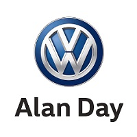 vw-alan-day-200px-2