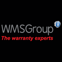 WMS-Group
