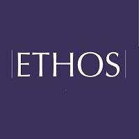 ethos square