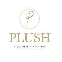 plush small square