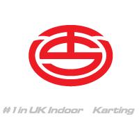 TS_Logo_Zopim_200x200