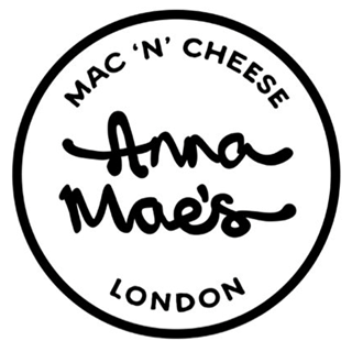AnnaMaeMacNCheeseSq