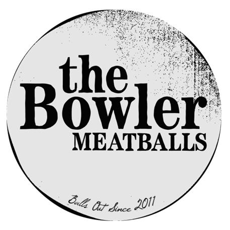 BowlerMeatballsSq
