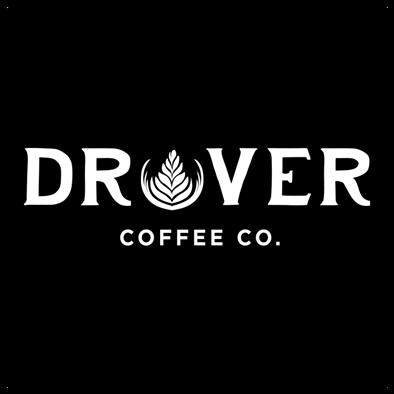DroverCoffeeCoSq