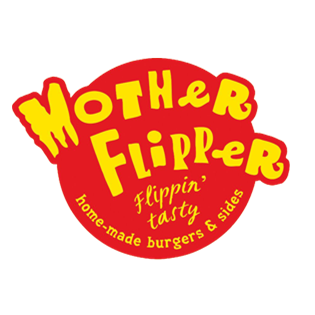 MotherFlipperBurgerSq1