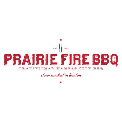 PrairieFireBBQSq