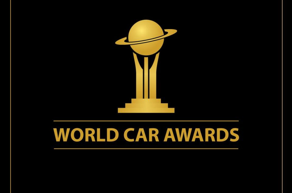 See the 2019 World Car of the Year Awards winners all together for the first time at The Leasing.com London Motor and Tech Show