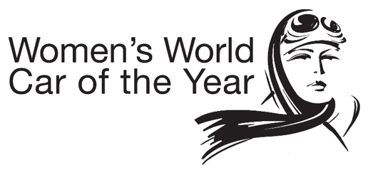 Women's World Car of The Year Awards to be hosted at The Leasing.com London Motor & Tech Show